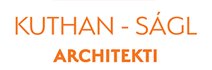 logo KS architekti